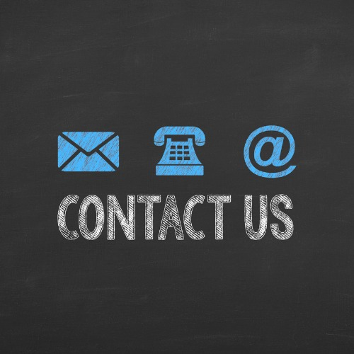 contact-us-on-